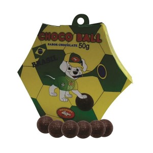 Chocolate-para-cachorro-Choco-Ball