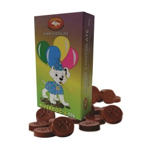 Chocolate-para-cachorro-NIVERDOGS